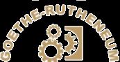 GOETHE-RUTHENEUM